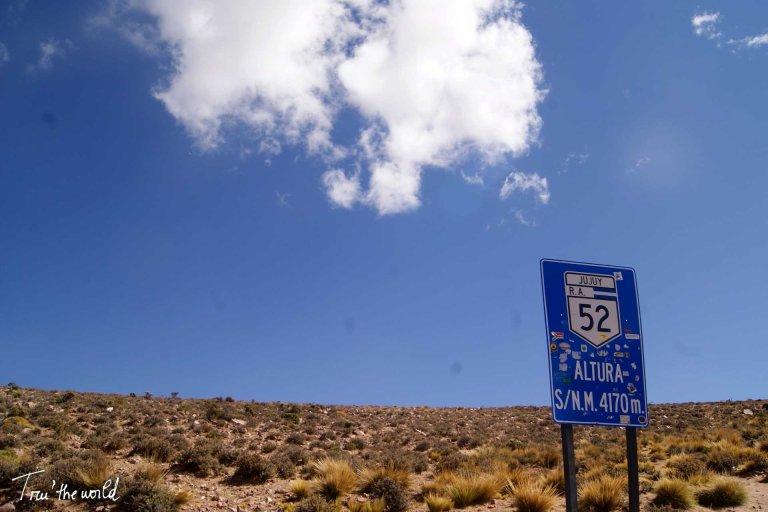 argentina-jujuy-ruta-road